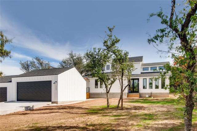 3605 Crosswind Dr A, Spicewood, TX 78669 (#1669501) :: Zina & Co. Real Estate