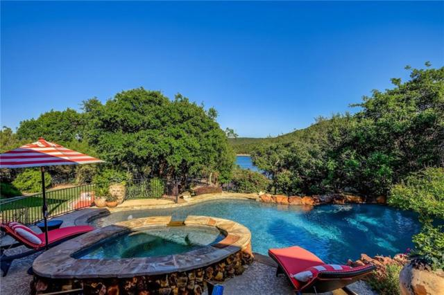 17120 Northlake Hills Dr, Jonestown, TX 78645 (#1689225) :: The Perry Henderson Group at Berkshire Hathaway Texas Realty