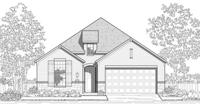 11505 Brindle Ct, Manor, TX 78653 (#1773006) :: The Perry Henderson Group at Berkshire Hathaway Texas Realty