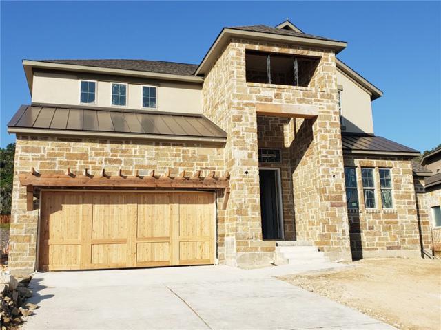 487 Anfield Cir, Lakeway, TX 78738 (#1787677) :: The Heyl Group at Keller Williams