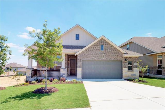 2721 Rabbit Creek Dr, Georgetown, TX 78626 (#1808416) :: Forte Properties
