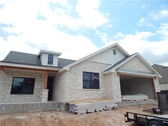 Meadowlakes, TX 78654 :: Ana Luxury Homes