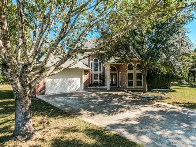 333 Wesley Ridge Dr, Spicewood, TX 78669 (#1889708) :: Green City Realty