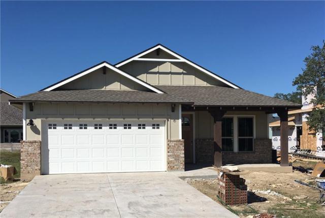 104 Dax Dr, Liberty Hill, TX 78642 (#1895610) :: Ana Luxury Homes