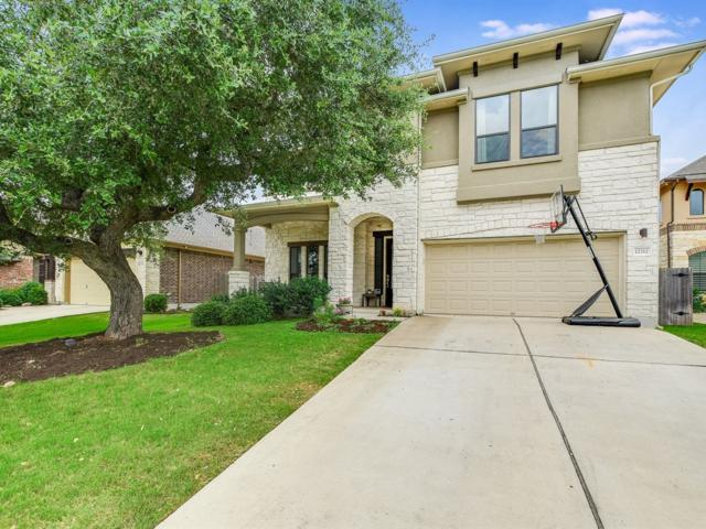 12212 SW Cardinal Flower Dr, Austin, TX 78739 (#1916676) :: Zina & Co. Real Estate