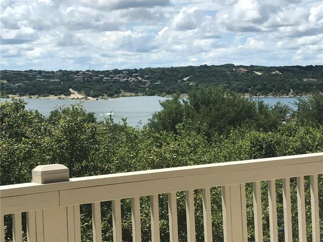 501 Rock Bluff Dr, Austin, TX 78734 (#1939347) :: Kourtnie Bertram | RE/MAX River Cities