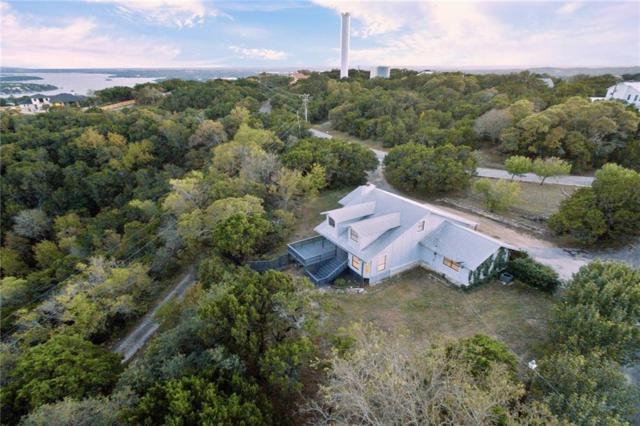 18500 Hobby Ln, Jonestown, TX 78645 (#1946426) :: Papasan Real Estate Team @ Keller Williams Realty