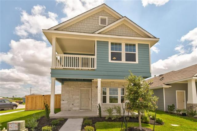 105 Bosque Dr, San Marcos, TX 78666 (#1960292) :: The Heyl Group at Keller Williams