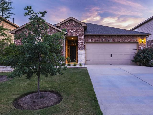 152 Crews Ln, Buda, TX 78610 (#2002042) :: The Perry Henderson Group at Berkshire Hathaway Texas Realty