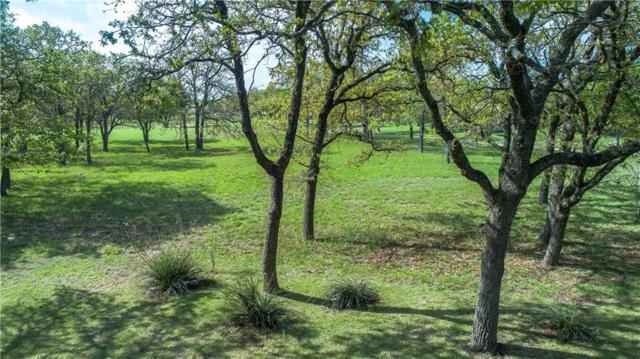 105 Flint Ridge Trl, Georgetown, TX 78628 (#2033890) :: Forte Properties