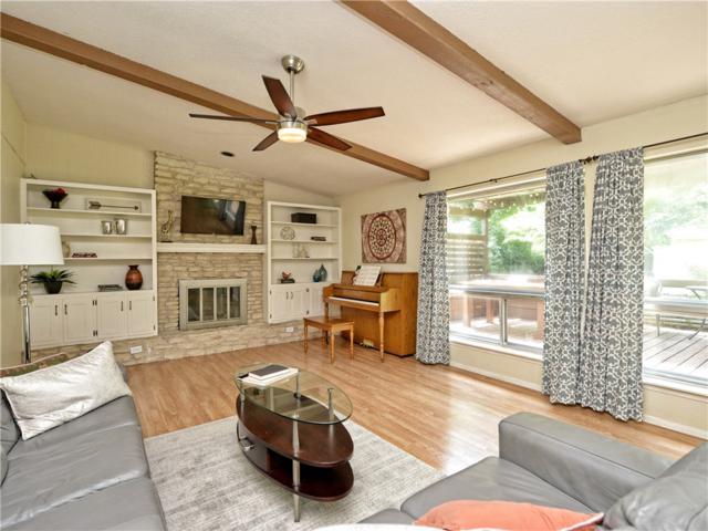 10103 Osprey Ct, Austin, TX 78750 (#2035144) :: Zina & Co. Real Estate