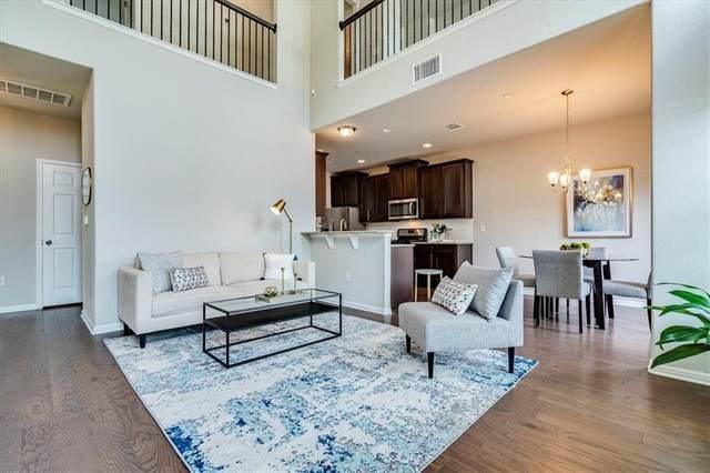 1407 Airedale Rd, Austin, TX 78748 (MLS #2035276) :: Vista Real Estate