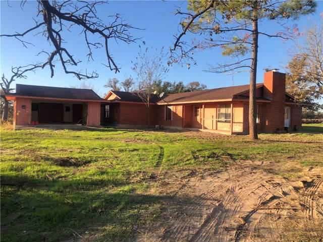 196 Brinkley Ln, Elgin, TX 78621 (#2039301) :: Ben Kinney Real Estate Team