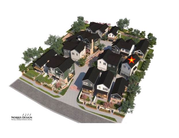3809 Valley View Rd #11, Austin, TX 78704 (#2083648) :: Papasan Real Estate Team @ Keller Williams Realty