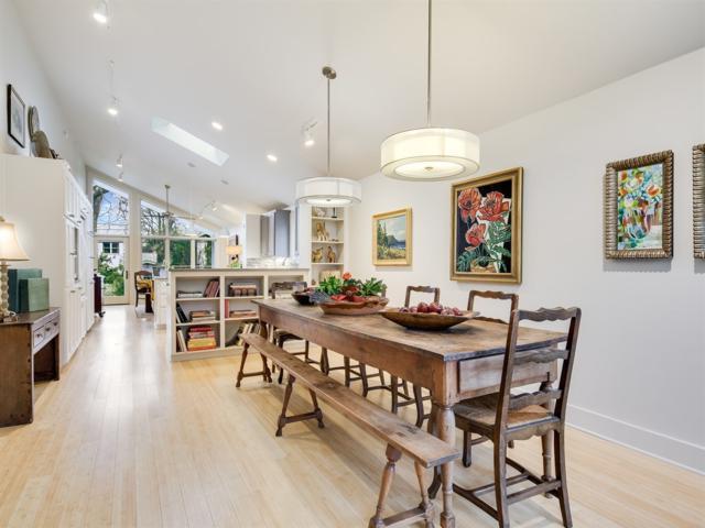 4610 Sinclair Ave, Austin, TX 78756 (#2121057) :: Ana Luxury Homes