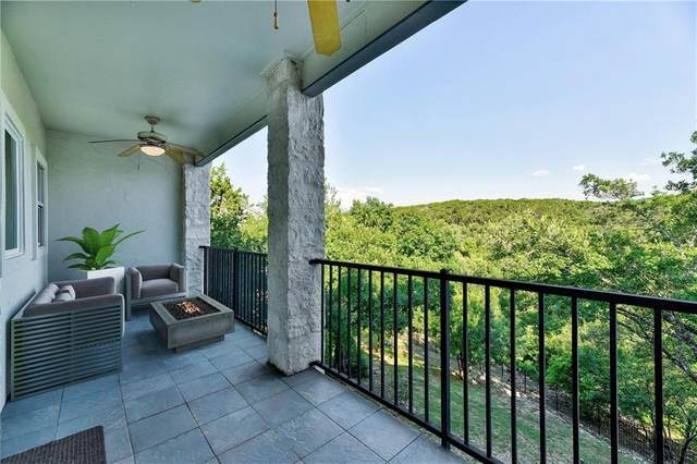 1701 Spyglass Dr #13, Austin, TX 78746 (#2123853) :: Realty Executives - Town & Country