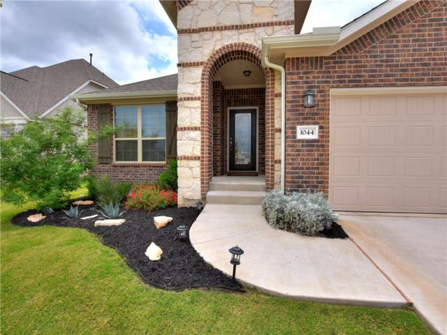 1044 Naranjo Dr, Georgetown, TX 78628 (#2133329) :: The Gregory Group