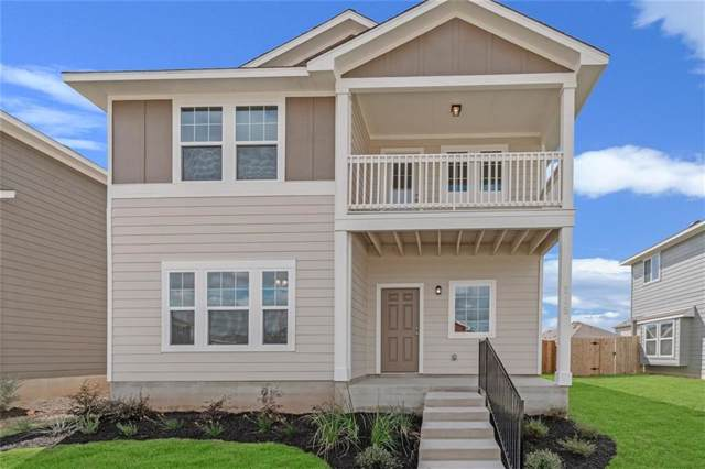 215 Mossycup, San Marcos, TX 78666 (#2208896) :: The Perry Henderson Group at Berkshire Hathaway Texas Realty