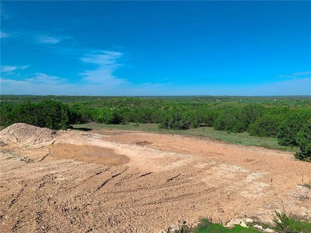 562 Vail River Rd, Dripping Springs, TX 78620 (#2232044) :: First Texas Brokerage Company