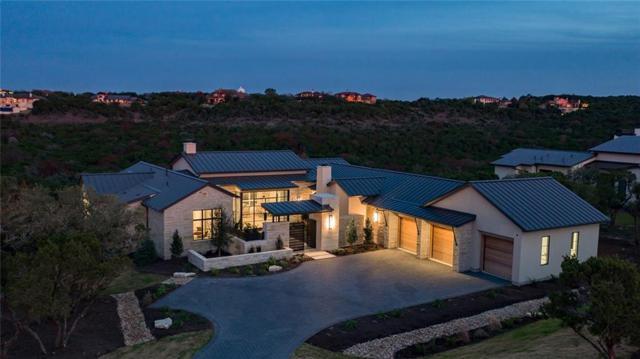 4801 Peralta Ln, Austin, TX 78735 (#2233519) :: Ana Luxury Homes