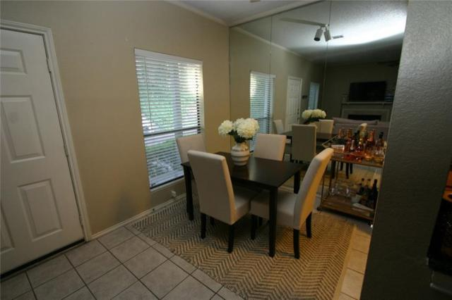 802 S 1st St #124, Austin, TX 78704 (#2274652) :: The Perry Henderson Group at Berkshire Hathaway Texas Realty