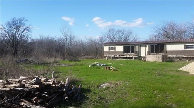 (None) Bradford Ln, Buda, TX 78610 (MLS #2283910) :: Vista Real Estate