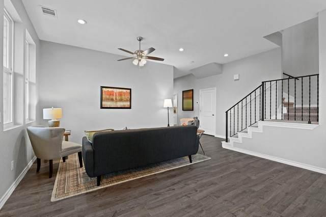 11100 Elm St, Jonestown, TX 78645 (#2293141) :: Azuri Group | All City Real Estate