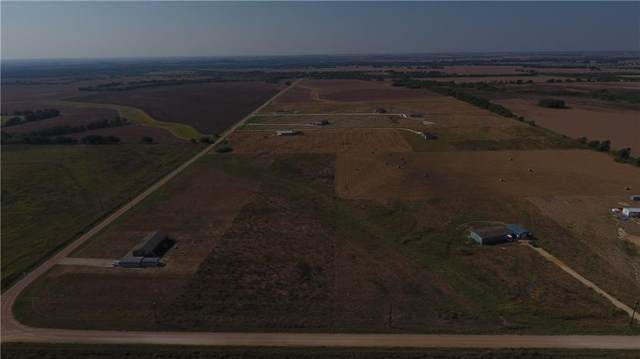 TBD Cr 417, Thorndale, TX 76577 (#2348299) :: The Perry Henderson Group at Berkshire Hathaway Texas Realty