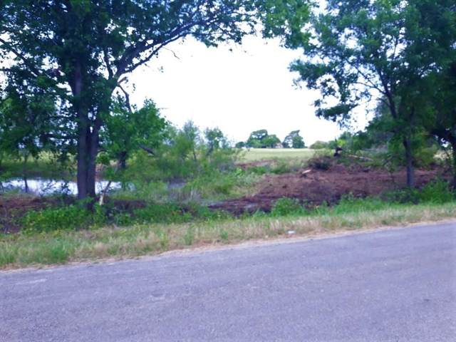 000 Old Hwy 20 Rd, Mcdade, TX 78650 (#2374023) :: Lauren McCoy with David Brodsky Properties