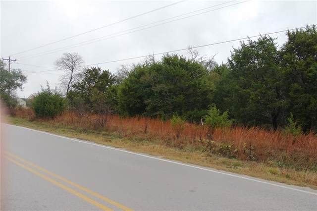 Lot2 Bell Springs Rd, Dripping Springs, TX 78620 (#2396265) :: Lancashire Group at Keller Williams Realty