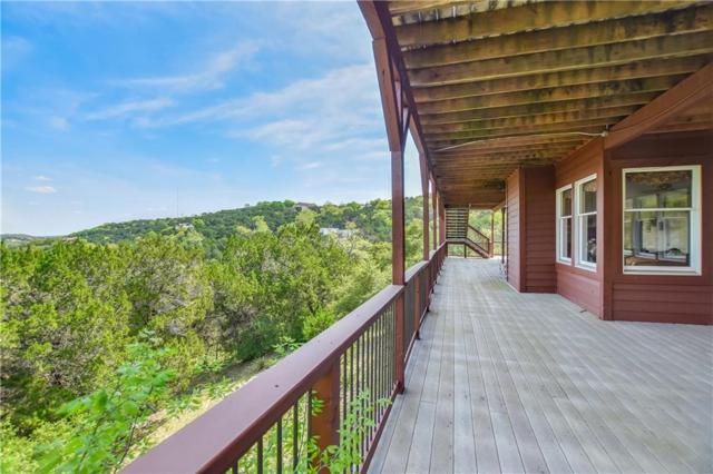 1302 Circle Ridge Dr, West Lake Hills, TX 78746 (#2413775) :: The Perry Henderson Group at Berkshire Hathaway Texas Realty