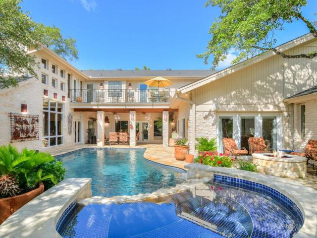 10206 Vista View Cir, Austin, TX 78750 (#2426499) :: Ana Luxury Homes