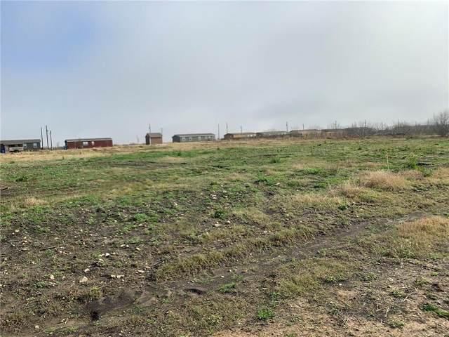 38 Plum Creek Rd S, Uhland, TX 78640 (#2441865) :: Zina & Co. Real Estate
