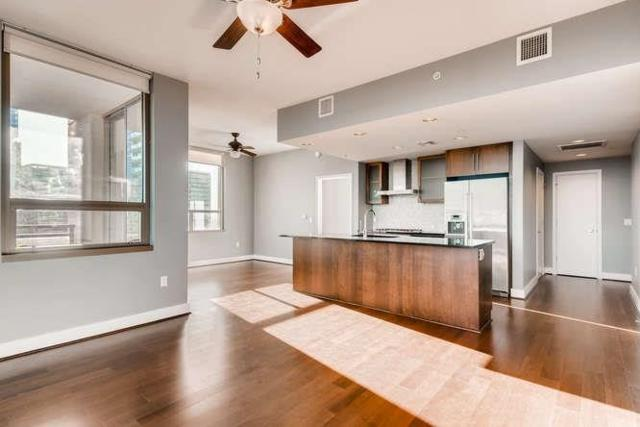 300 Bowie St #2301, Austin, TX 78703 (#2446418) :: Amanda Ponce Real Estate Team