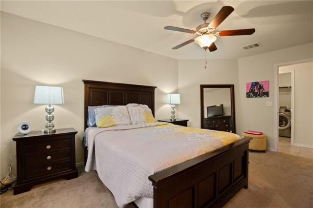 10213 Gertrudis Loop, Austin, TX 78747 (#2465138) :: Realty Executives - Town & Country