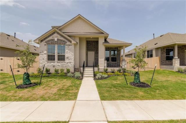 230 Alford, San Marcos, TX 78666 (#2481680) :: The Gregory Group