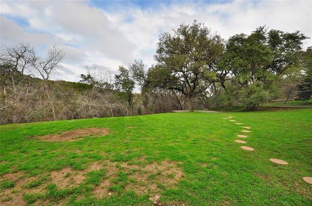 5702 Lakemoore Dr, Austin, TX 78731 (#2507422) :: Front Real Estate Co.