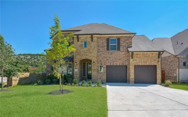 17816 Flowing Brook Dr, Austin, TX 78738 (#2509023) :: The Heyl Group at Keller Williams