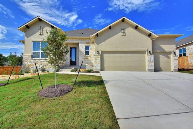 144 Bell Hill Dr, Dripping Springs, TX 78620 (#2530060) :: Ana Luxury Homes