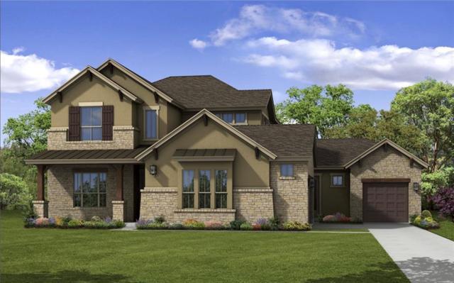 6701 Davenport Divide Rd, Austin, TX 78738 (#2548970) :: Watters International