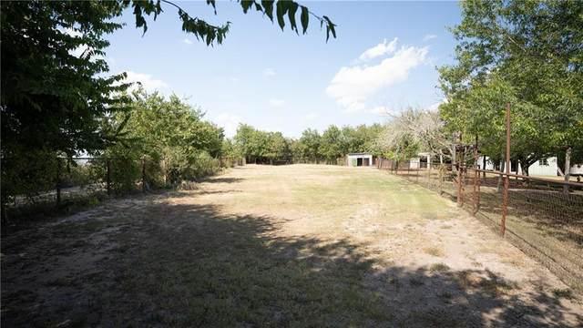 10727 Old Lockhart Rd, Austin, TX 78747 (#2556351) :: Papasan Real Estate Team @ Keller Williams Realty