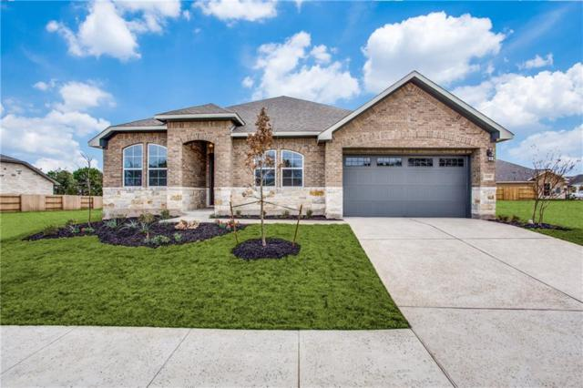 1308 Deering Creek Ct, Leander, TX 78641 (#2585616) :: The Gregory Group