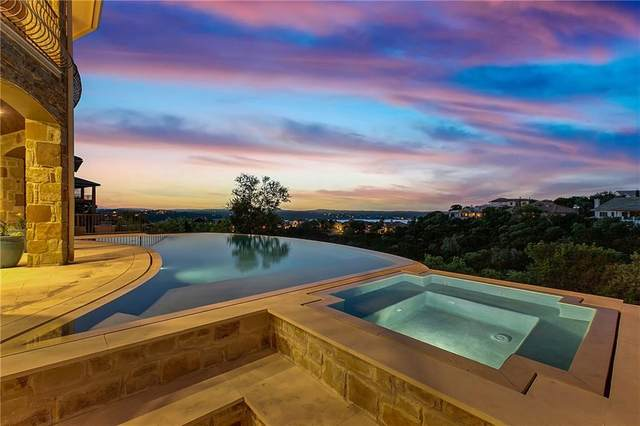 208 Barbuda Dr, Austin, TX 78734 (#2590887) :: The Summers Group