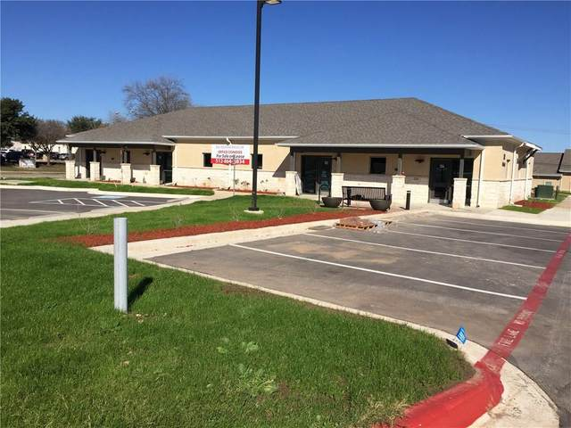 201 N Heatherwilde Blvd, Pflugerville, TX 78660 (#2643219) :: Lancashire Group at Keller Williams Realty