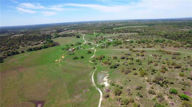 TBD Cr 224, Briggs, LA 70608 (#2667784) :: The Perry Henderson Group at Berkshire Hathaway Texas Realty