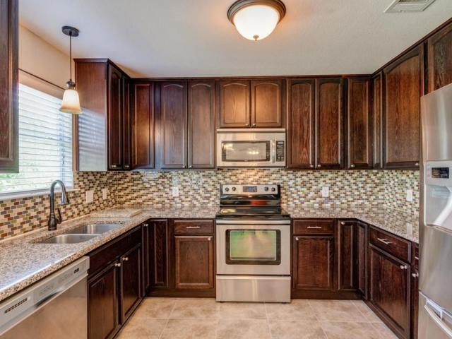1011 Glen Meadow Cv, Georgetown, TX 78626 (#2668738) :: The Perry Henderson Group at Berkshire Hathaway Texas Realty