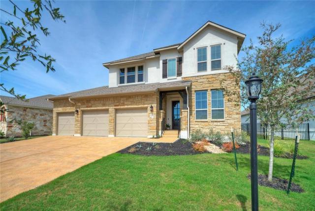 224 Sumalt Gap Way, Austin, TX 78738 (#2697650) :: Papasan Real Estate Team @ Keller Williams Realty