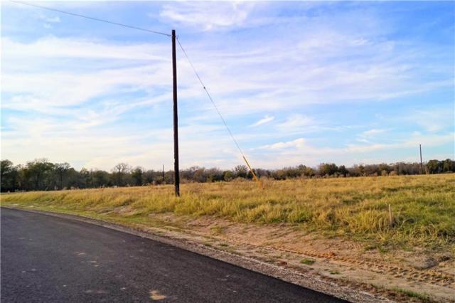 124 Bunny Run, Elgin, TX 78621 (#2719778) :: The Perry Henderson Group at Berkshire Hathaway Texas Realty
