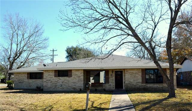 1302 Redbud Trl, Lockhart, TX 78644 (#2806643) :: Realty Executives - Town & Country
