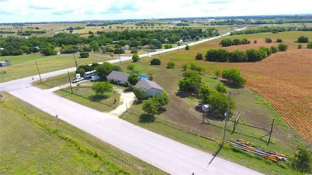 1100 Limmer Loop, Hutto, TX 78634 (#2845832) :: Realty Executives - Town & Country